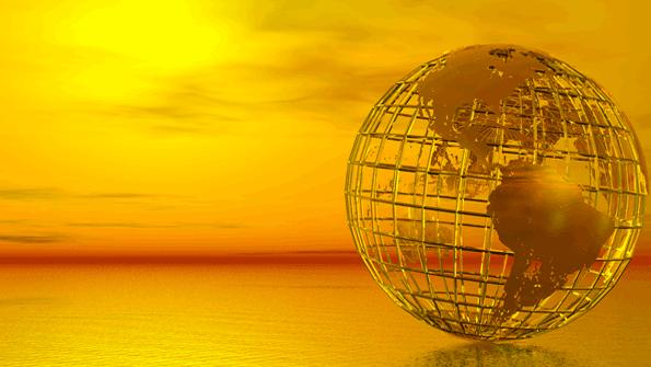 [Image: ehstoday_8568_globalgold.png?auto\u003df...6q\u003d60]